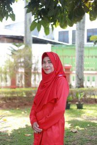 Dra. SRI HARTININGSIH(BAHASA INDONESIA)-Alm