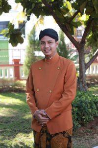 FAJAR ARIF SETYAWAN, M.Pd (MATEMATIKA)