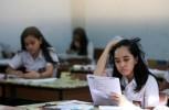 Jadwal Ujian Nasional SMA Tidak ada Perubahan