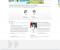 Tata Cara Pendaftaran PPDB Online